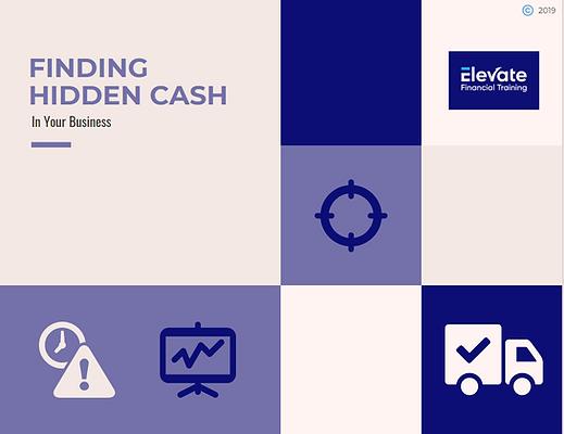 Finding Hidden Cash PDF Image.PNG