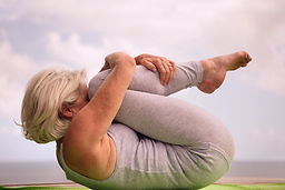 Exercise for Joint Pain Management