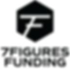 7 figures funding.png