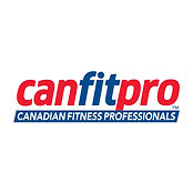 360 MBM Fitness online personal training