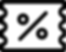 Interest rate icon.png