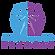 360MBM Canva Logo Size.png
