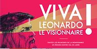 500_ans_Léonard_de_vinci.png
