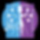 360-MBM-Fitness-Logo-CLR-F-NoText.png