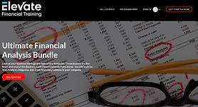 Ultimate Financial Analysis Bundle.PNG