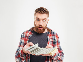 3 Proven Ways To Improve Small Business Cash Flow