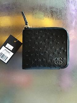 Stussy Wallet