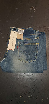 Levi's Premium Ultimate - Boot Cut Jeans - SKU#509001766