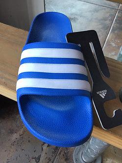 Adidas Adilette Aqua K Slides Sandals