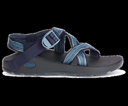 Chaco Men's Z/1 Classic Sandal - Glaze Navy