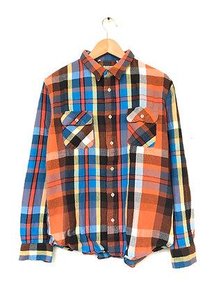 LVC 1950's Shorthorn Shirt - 605920034