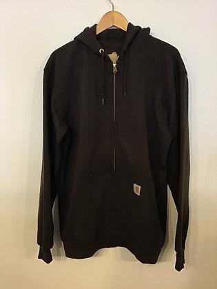 Carhartt Fleece Zip-up