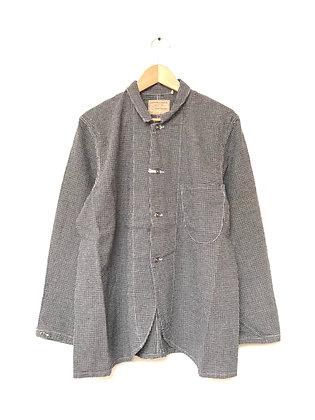 LVC Lot 3556 Sack Coat [345260000]