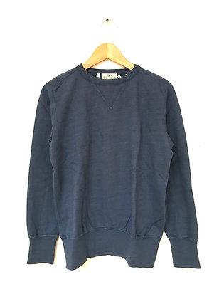 LVC Bay Meadows Sweatshirt - [219310005]