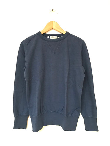 LVC Bay Meadows Sweatshirt - [219310005]