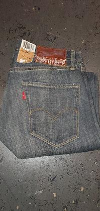 Levi's Capital E Skinner Jean - 850212198