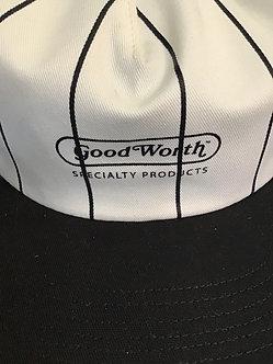 Goodworth all city Hat