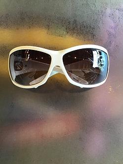 Von Zipper Sunglasses