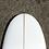 Thumbnail: Christenson Ocean Racer 1