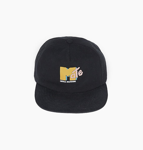 TCSS Mate Cap - Phantom