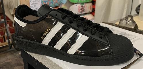 Adidas Blondey Superstar H01022