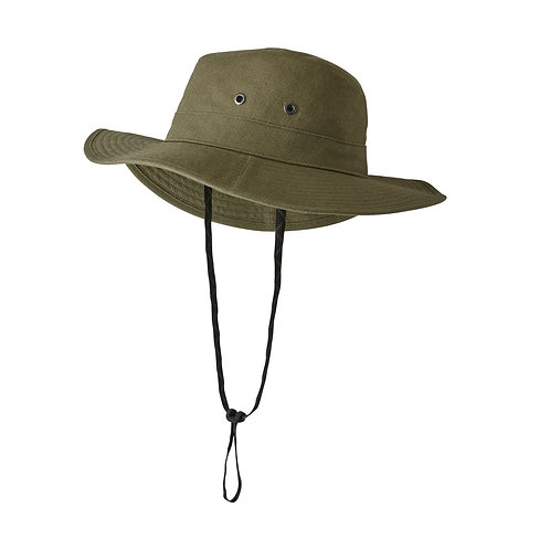 Patagonia Forge Hat - FTGN [22330]
