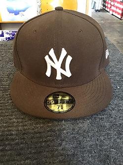 Sale New Era Cap