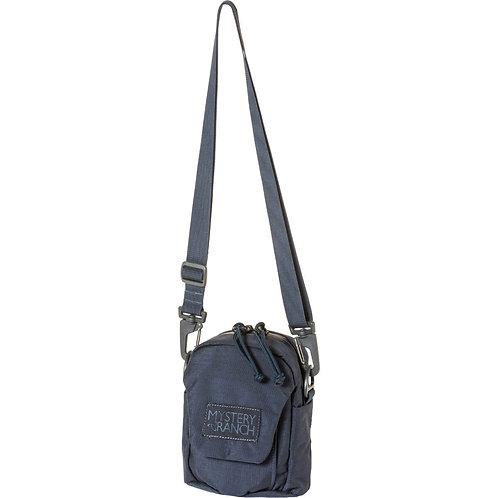 Mystery Ranch Bop Shoulder Bag - Galaxy