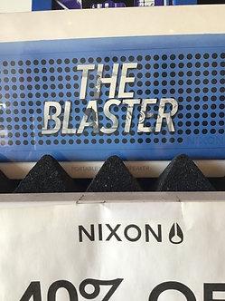 Nixon Blaster