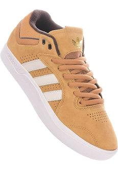 Adidas Tyshawn FY7478