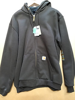 Carhartt Thermal Lined Sweater