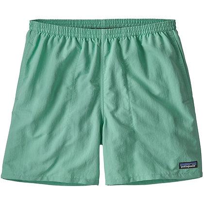 """Patagonia Men's Baggies™ Shorts - 5"""" - VJOG [57021]"""