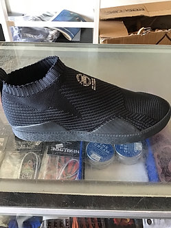 Adidas 3ST.002 PK Black