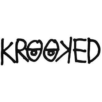 Krooked Deck
