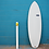 Thumbnail: Almond Surfboards Quadkumber