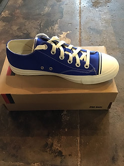 Pro keds Royal Low Dazzling Blue