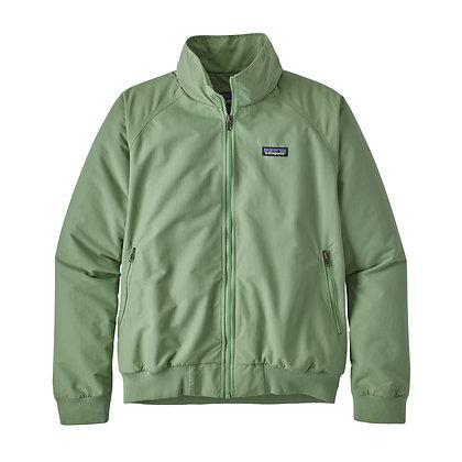 Patagonia Men's Baggies™ Jacket - MACH [28151]