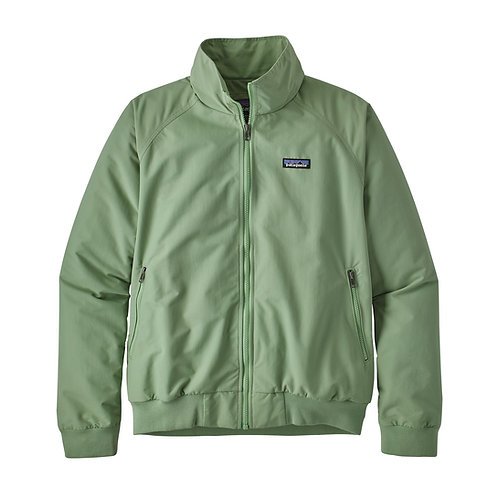 Patagonia Men's Baggies™ Jacket - MACH [28151]
