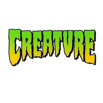 Creature Deck