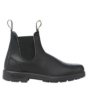 Blundstone Men's 063 Boots - Black