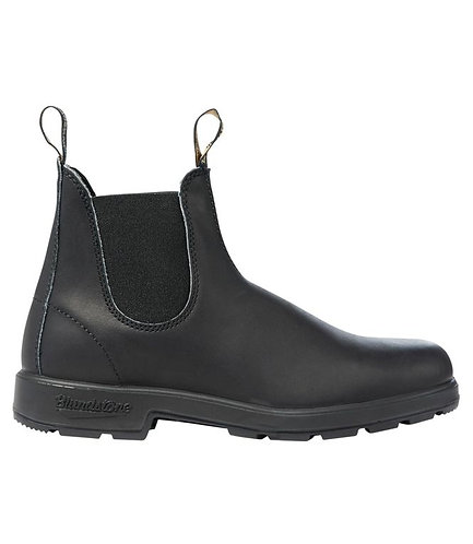 Blundstone Men's 063 Boots - Black