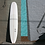 """Thumbnail: Bing Surfboards Mr. Rodgers [9'6""""]"""