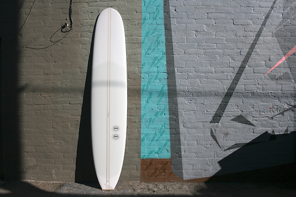 """Bing Surfboards Mr. Rodgers [9'6""""]"""