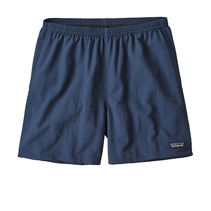 "Patagonia Men's Baggies™ Shorts - 5"" - SNBL [57021]"