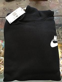 Nike Sb Check Hoodie