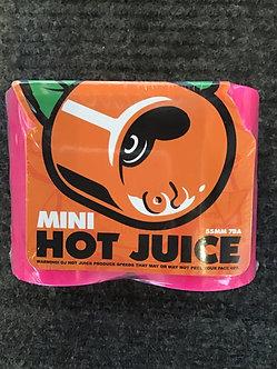 OJ Wheels Mini Hot Juice