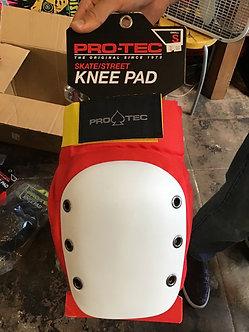 Pro Tec Knee Pad