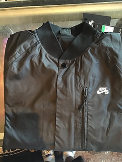 Nike SB Jacket Button Up CK5245-011