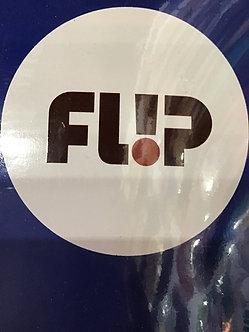 Flip Deck