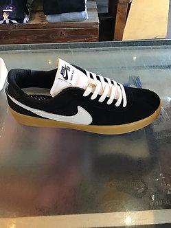 Nike Sb Bruin React CJ1661002